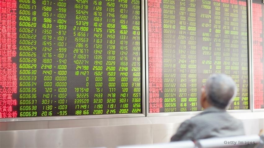 中证监:力争科创板股票依规、平稳纳入沪股通