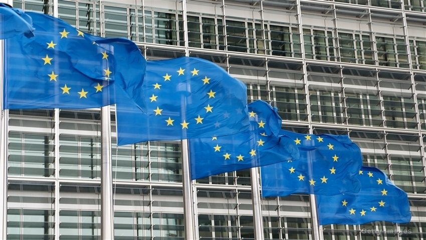 《欧洲经济》欧元区1月制造业PMI初值降至54.7胜预