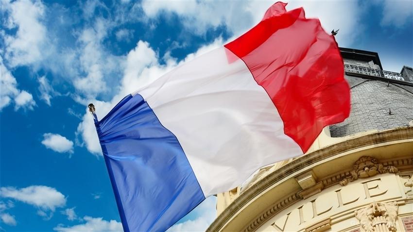 《欧洲经济》法国1月制造业PMI初值意外升至半年