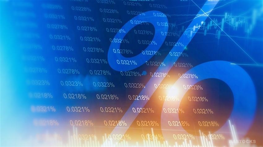 10月9日CFETS人民币汇率指数回落至94.26