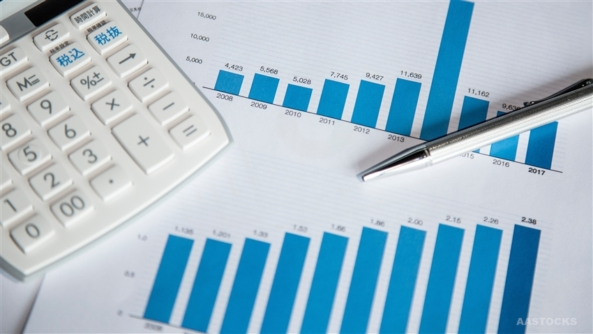 云天化(600096.SH)料去年净利润按年增77.8%