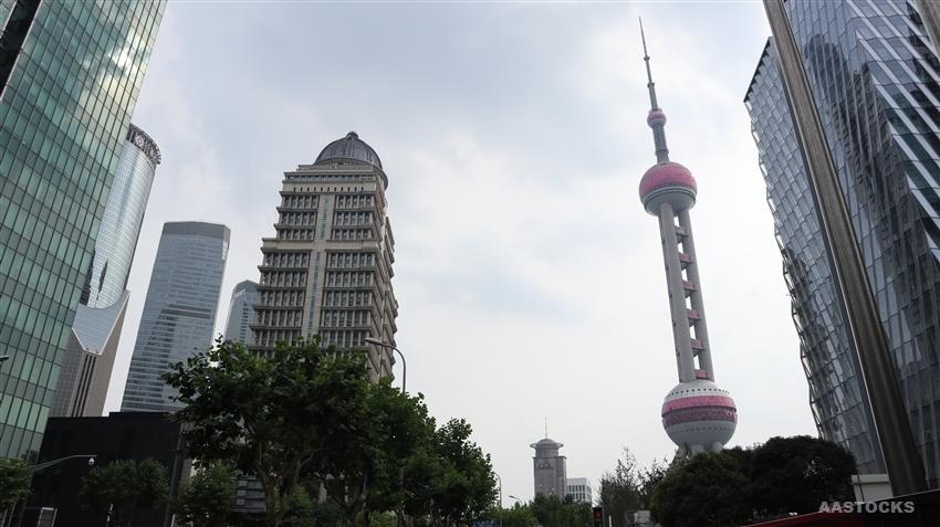 中国银联:「十一」首七日假期消费额按年增6