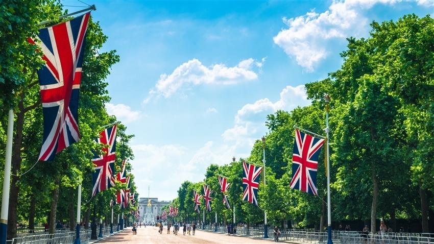 《欧洲经济》英国12月零售及核心销量按月转升