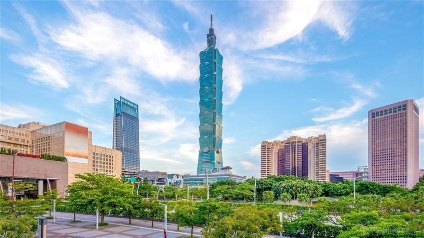 台湾10月CPI年降再度收窄至0.24%  符预期