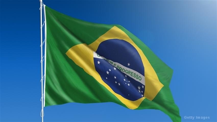 《美洲数据》巴西11月消费信心连降两个月