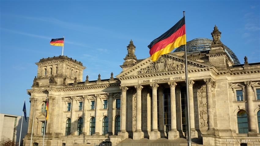 《欧洲经济》德国9月服务业PMI终值意外上修仅续