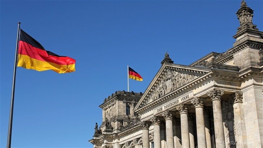 《欧洲经济》德国12月CPI终值确认按年维持降0.