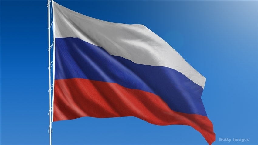 《欧洲经济》俄罗斯9月服务业PMI增速续放缓至