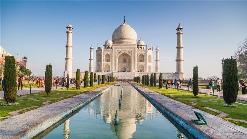 《亚洲经济》印度9月服务业PMI趋稳胜预期  综合