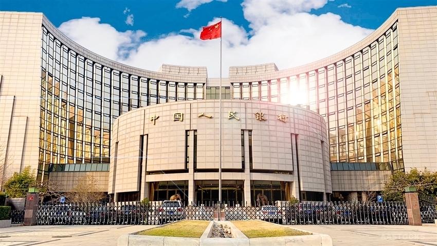 人行公布非银行支付机构客户备付金办法 机构间