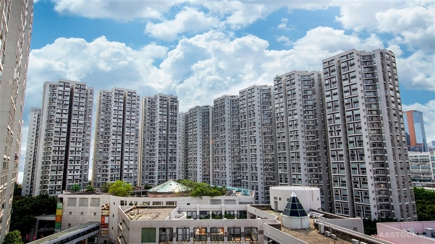 Research Report>HSBC Research Sees HK 2019 Home Prices Up 10