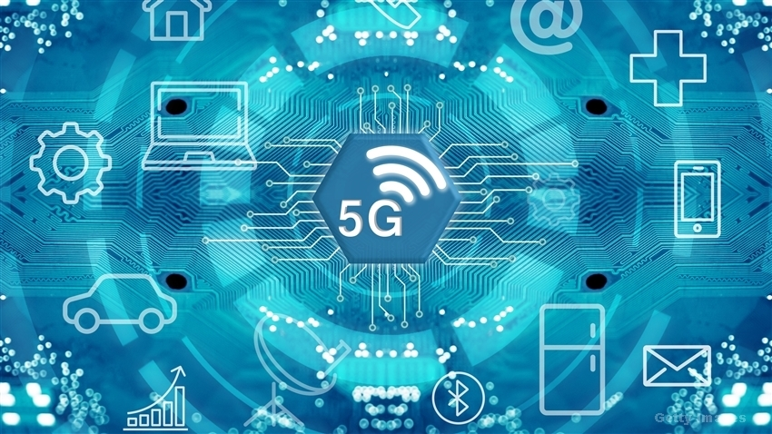 Brief Discussion about 5G Stocks